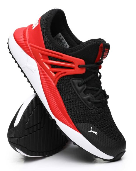 Puma - Pacer Future PS Sneakers (11-3)