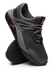 Puma - Pacer Future Knit PC Sneakers (11-3)-2585203