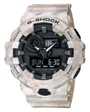 G-Shock by Casio - GA700WM-5A-2583709