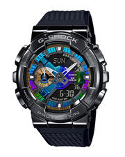 G-Shock by Casio - GM110B-1A-2583763