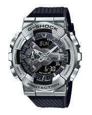 G-Shock by Casio - GM110-1A-2583771