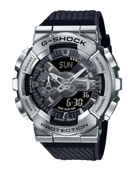 G-Shock by Casio - GM110-1A