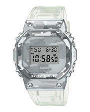 G-Shock by Casio - GM5600SCM-1-2583772