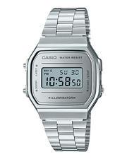 Casio - A168WEM-7VT-2585476