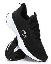 Lacoste - Vitesse Sneakers-2585952