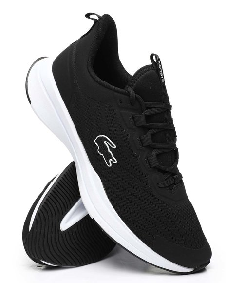 Lacoste - Vitesse Sneakers