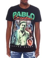 Reason - Pablo Tee-2585837