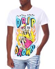 Reason - DRIP OR DROWN TEE-2585879
