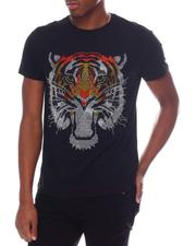 Buyers Picks - LION HEAD TEE-2585024