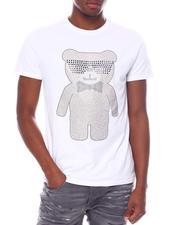 Buyers Picks - TEDDY BEAR Tee-2585105