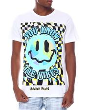 Reason - YOU KNOW THE VIBES TEE-2585900