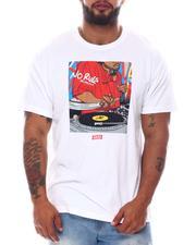 AKOO - Scratch T-Shirt (B&T)-2584893
