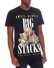 Reason - BIG STACKS TEE-2585644