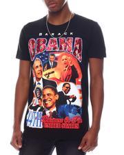 Reason - Obama Tee-2585863