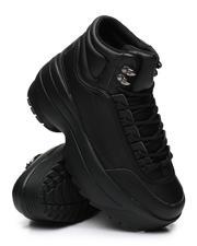 Fashion Lab - Platform Sneakers-2584305