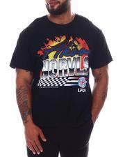AKOO - Shine T-Shirt (B&T)-2584796