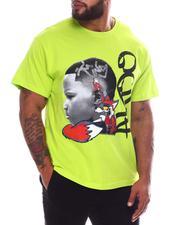 AKOO - Mindset T-Shirt (B&T)-2584924