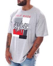 Buyers Picks - Self Made Savage S/S Tee (B&T)-2585735