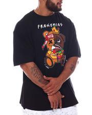 Buyers Picks - Frenemies Bear T-Shirt (B&T)-2585726