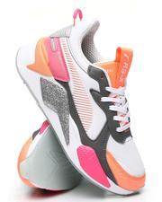 RS-X Glitz Sneakers