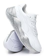 RS-X3 Glitz Sneakers