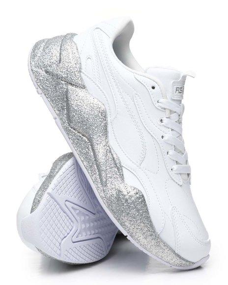 Puma - RS-X3 Glitz Sneakers