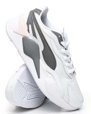 Puma - RS-X3 Pure Reflective Sneakers-2586291