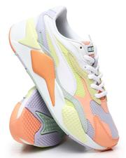 Puma - RS-X3 Puzzle Sneakers-2586301