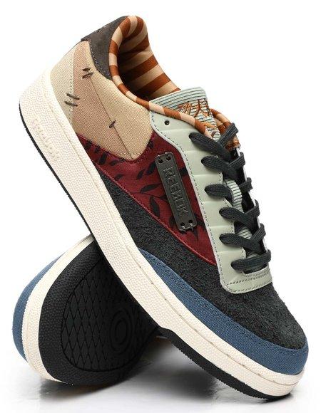 Reebok - Kung Fu Panda Club C 85 Sneakers