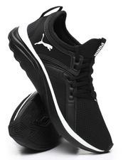 Puma - SoftRide Sophia Sneakers-2586179