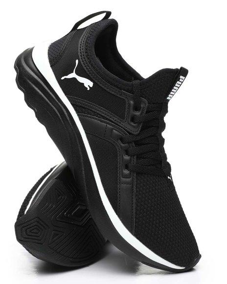 Puma - Softride Sophia Sneakers