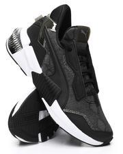 Puma - Provoke XT Untamed Sneakers-2586188