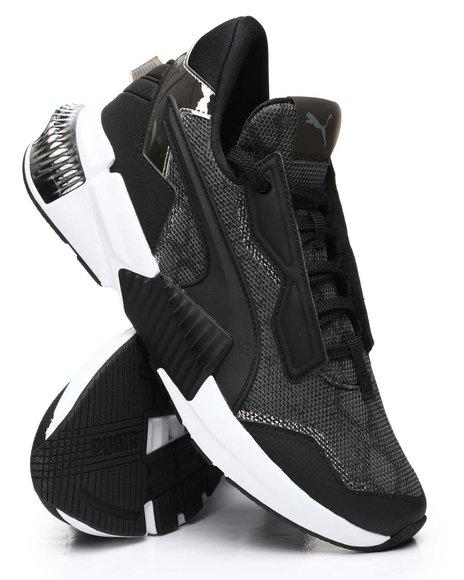 Puma - Provoke XT Untamed Sneakers