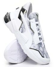 Puma - Provoke XT Untamed Sneakers-2586200