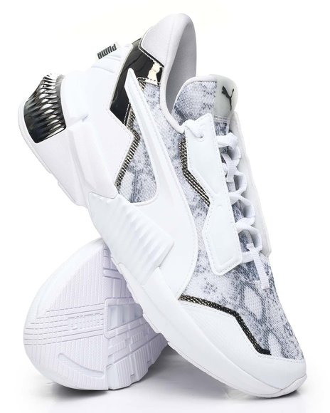 Puma - Provoke XT Untamed Sneakers
