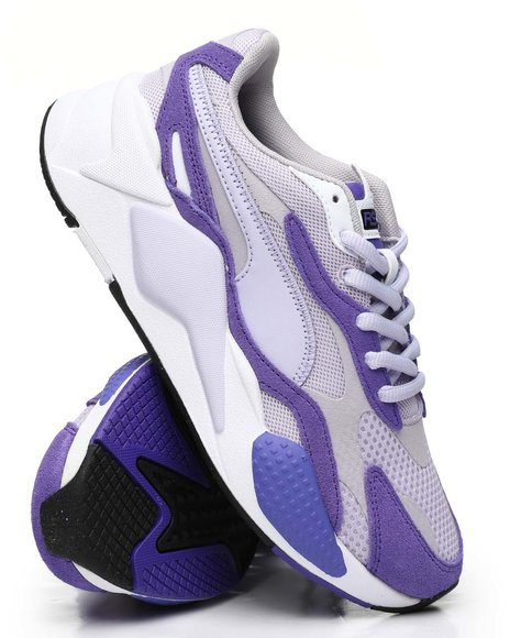 Puma - RS-X3 Super Sneakers