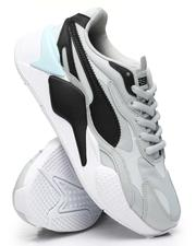 Puma - RS-X3 Pure Reflective Sneakers-2586282