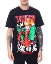 Reason - TOKYO Tee-2585711