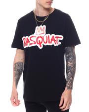 Reason - BASQUIAT TEE-2585912