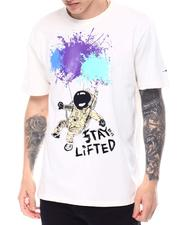 Buyers Picks - STAY LIFTED Tee-2586539