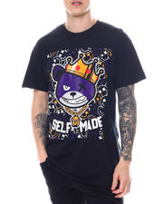 Buyers Picks - Self Made Teddy Tee-2586347