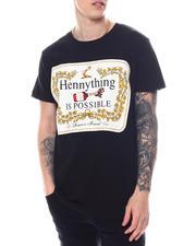 Reason - HENNYTHING TEE-2586450