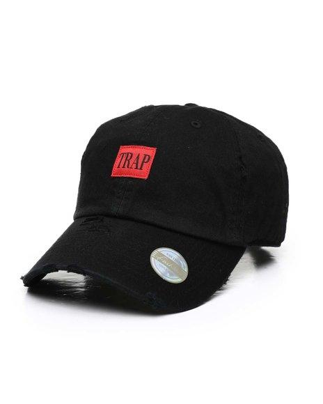 Buyers Picks - Trap Vintage Dad Hat