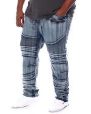 Akademiks - Moto Jeans (B&T)-2586834