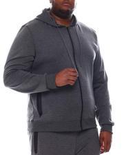 Buyers Picks - Full Zip Hoodie (B&T)-2586947