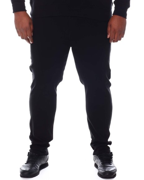 Buyers Picks - Denim Jeans (B&T)