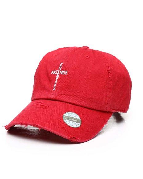 Buyers Picks - Frenemies Vintage Dad Hat