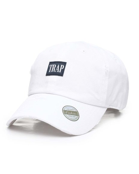 Buyers Picks - Trap Vintage Dad Hat