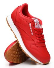 Reebok - Classic Leather Sneakers-2587220