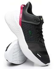 Footwear - Court Drive Vintage Sneakers-2587364